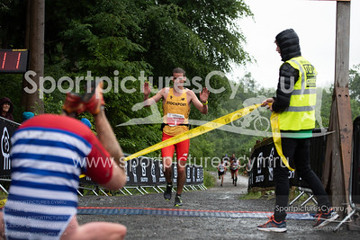 Trail Marathon Wales -3000- SPC_8946
