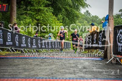 Trail Marathon Wales -3018- SPC_9181