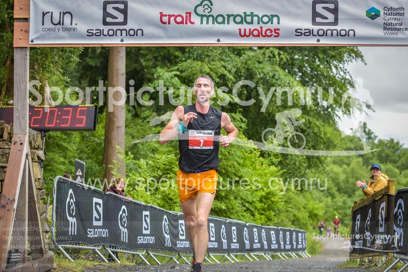 Trail Marathon Wales -3014- SPC_9142