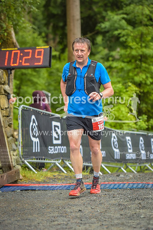 Trail Marathon Wales -3011- SPC_9057