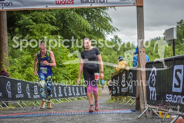 Trail Marathon Wales -3013- SPC_9135