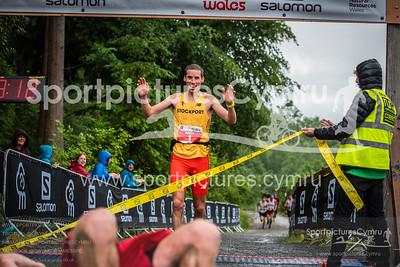 Trail Marathon Wales -3004- SPC_8950