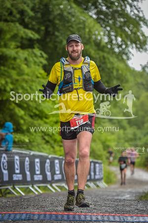 Trail Marathon Wales -3009- SPC_8976