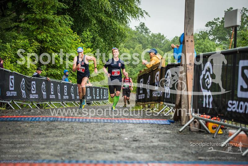 Trail Marathon Wales -3021- SPC_9184