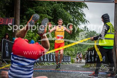 Trail Marathon Wales -3002- SPC_8948