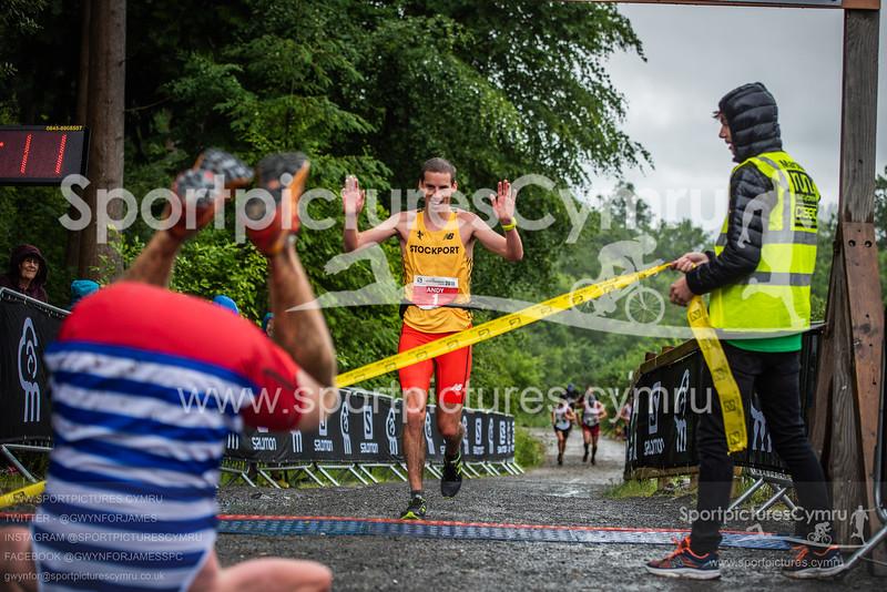 Trail Marathon Wales -3001- SPC_8947