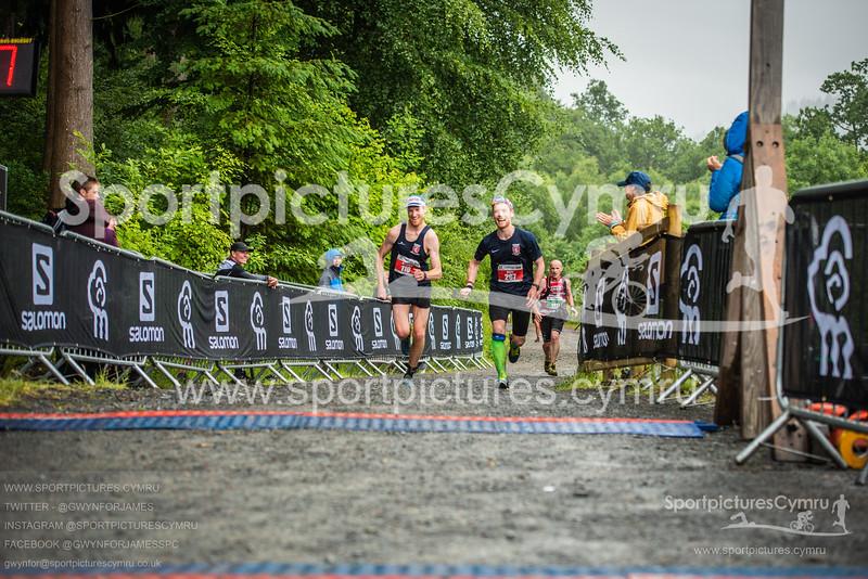 Trail Marathon Wales -3019- SPC_9182