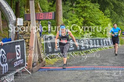 Trail Marathon Wales -3012- SPC_9120