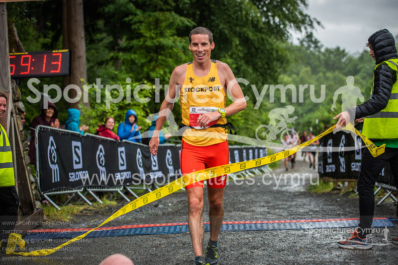 Trail Marathon Wales -3008- SPC_8955