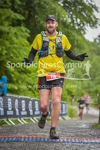 Trail Marathon Wales -3010- SPC_8977