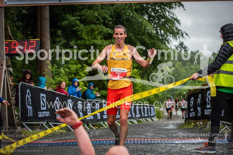 Trail Marathon Wales -3007- SPC_8953