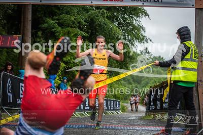 Trail Marathon Wales -3003- SPC_8949