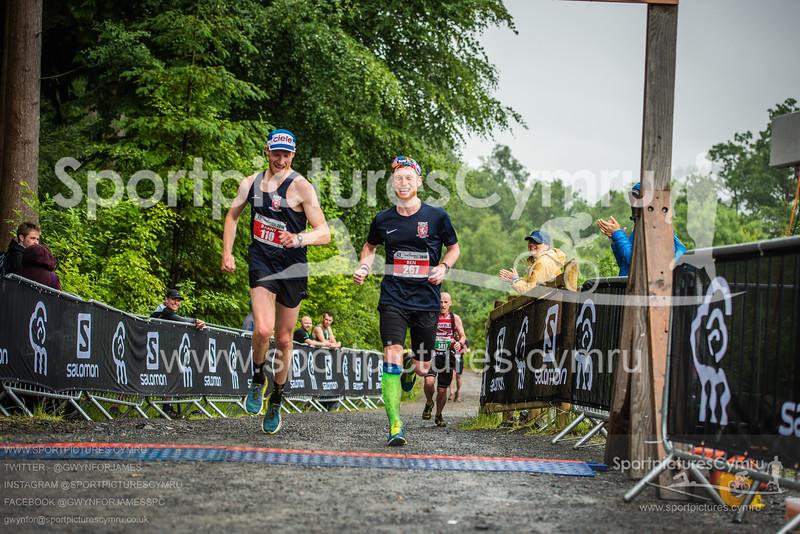 Trail Marathon Wales -3024- SPC_9187