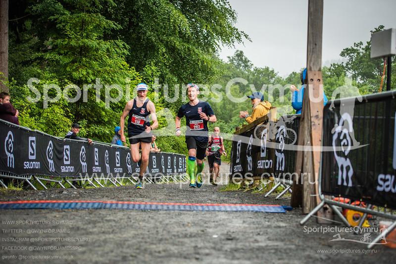 Trail Marathon Wales -3022- SPC_9185