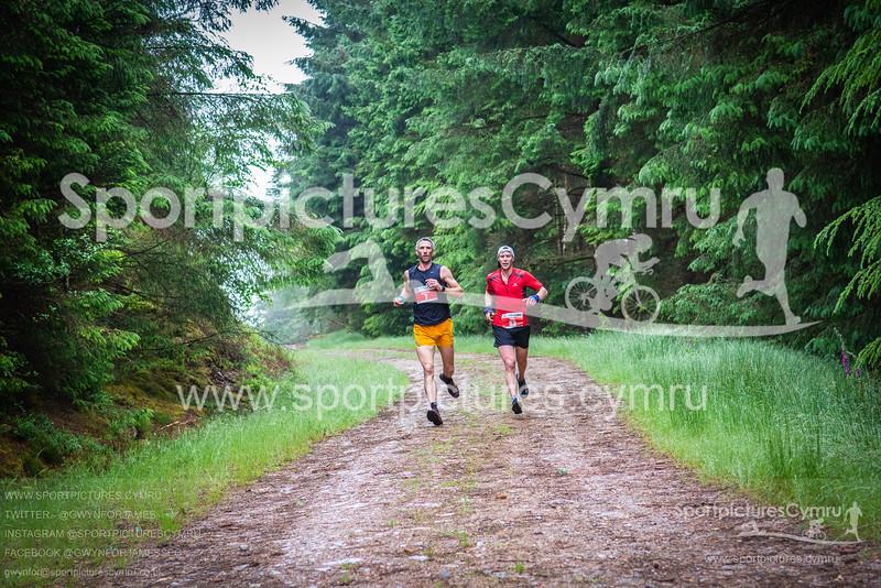 Trail Marathon Wales -3013- DSC_0896