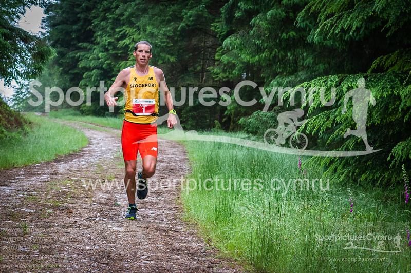 Trail Marathon Wales -3003- DSC_0880-2