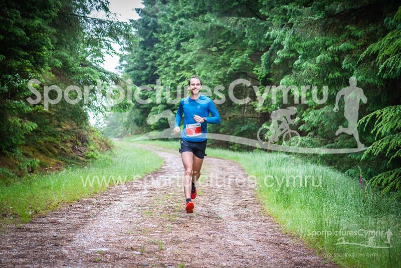 Trail Marathon Wales -3007- DSC_0889