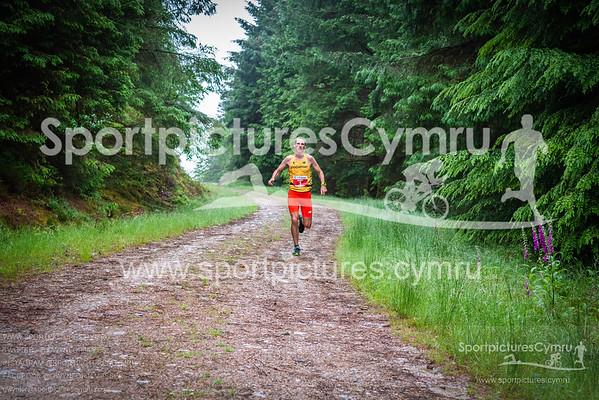 Trail Marathon Wales -3001- DSC_0878