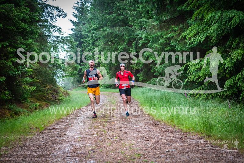 Trail Marathon Wales -3015- DSC_0898