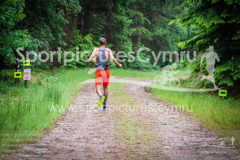 Trail Marathon Wales -3005- DSC_0881