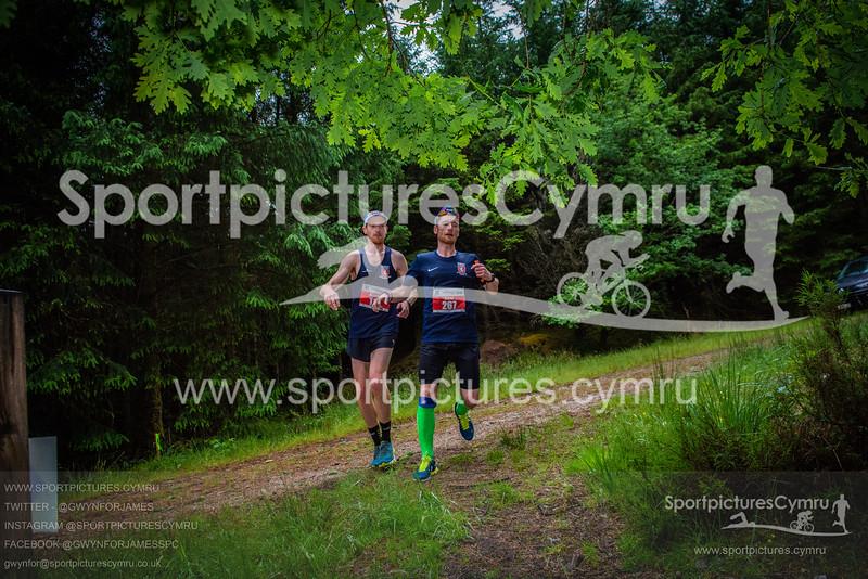 Trail Marathon Wales -3022- DSC_0906