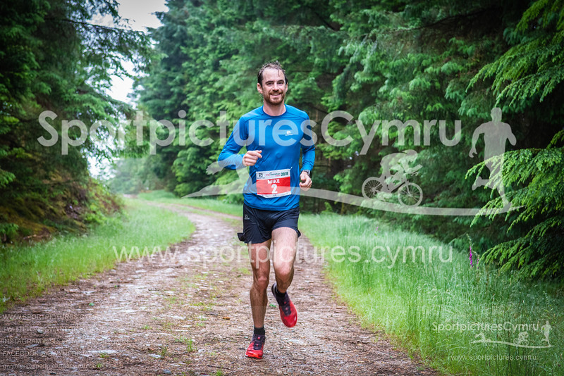 Trail Marathon Wales -3009- DSC_0891