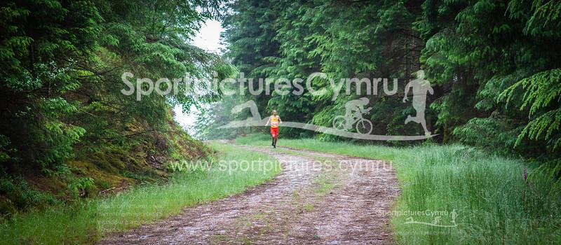 Trail Marathon Wales -3000- DSC_0864