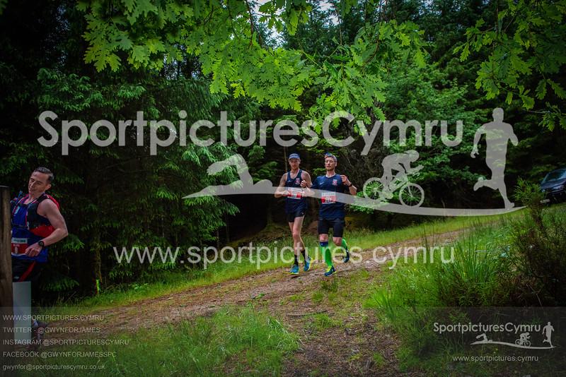 Trail Marathon Wales -3021- DSC_0905