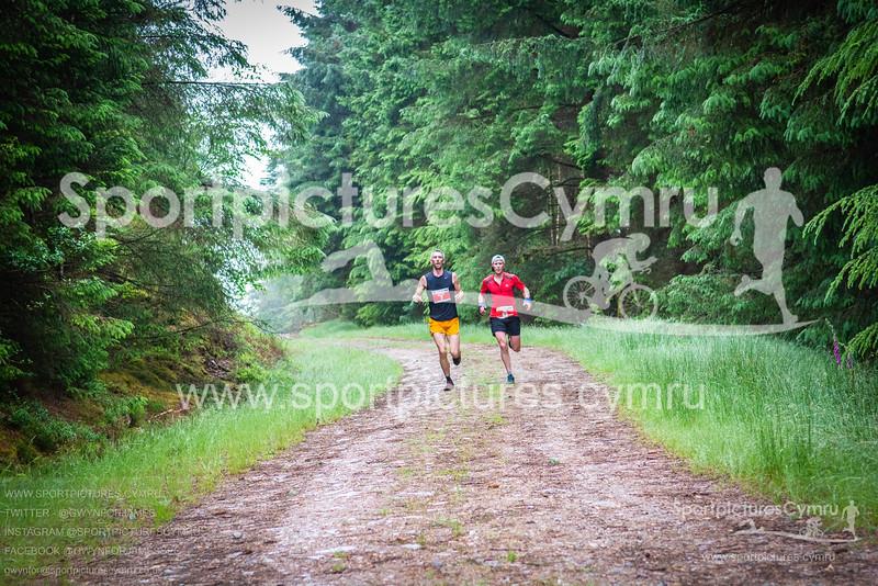 Trail Marathon Wales -3012- DSC_0895