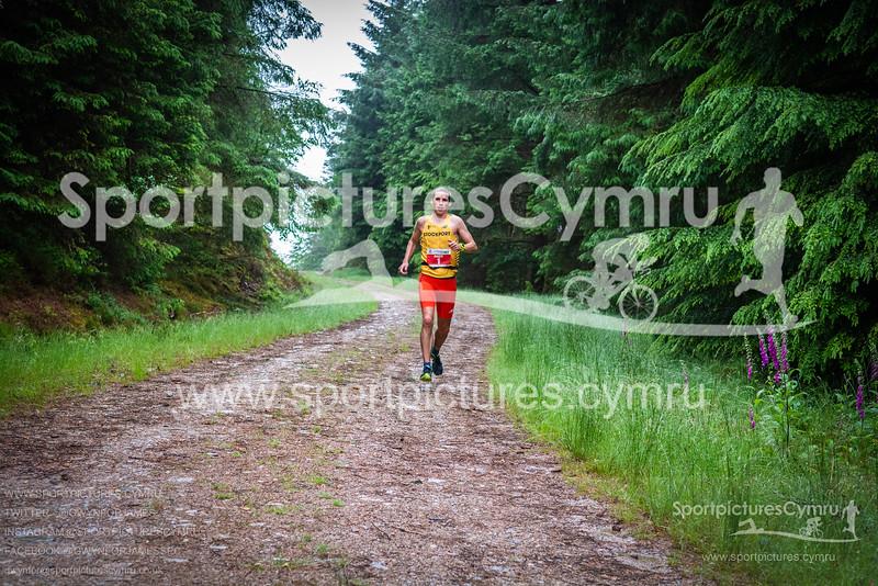 Trail Marathon Wales -3002- DSC_0879