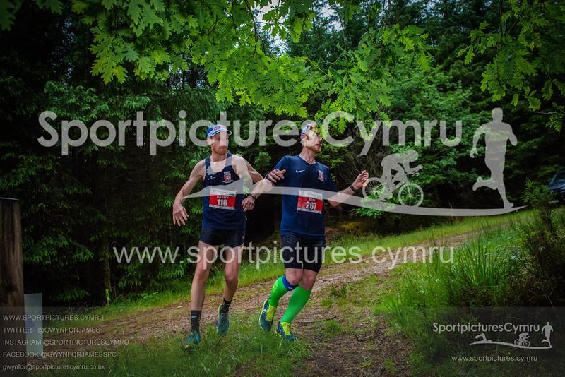 Trail Marathon Wales -3023- DSC_0907-2
