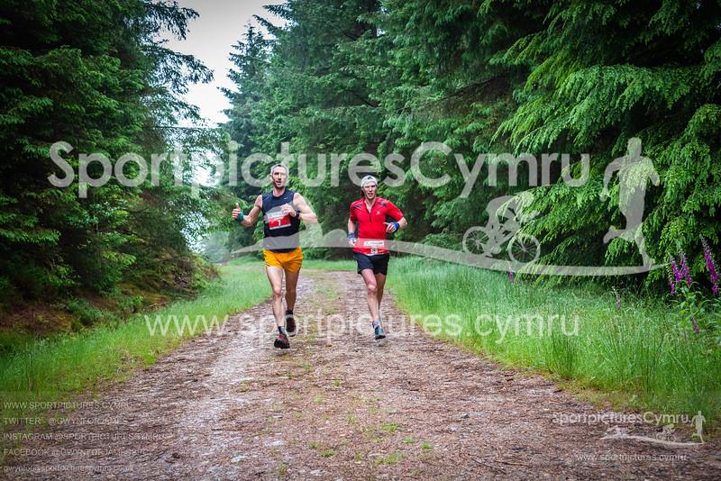 Trail Marathon Wales -3016- DSC_0899