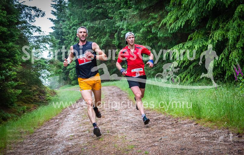 Trail Marathon Wales -3018- DSC_0901-2