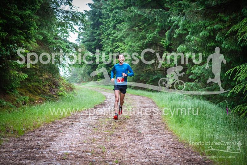 Trail Marathon Wales -3006- DSC_0888