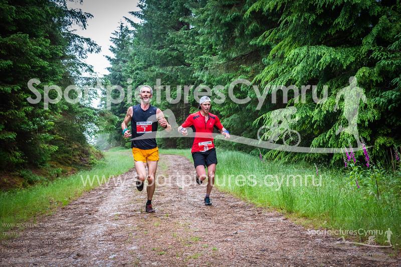 Trail Marathon Wales -3017- DSC_0900