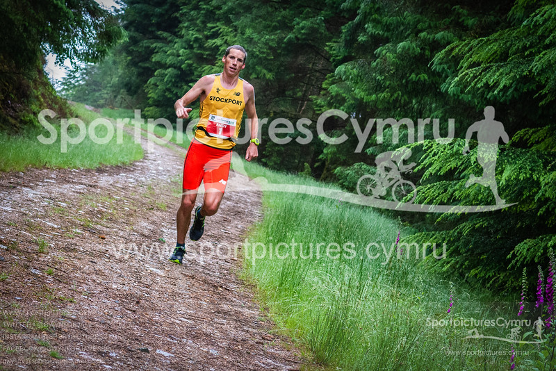 Trail Marathon Wales -3004- DSC_0880