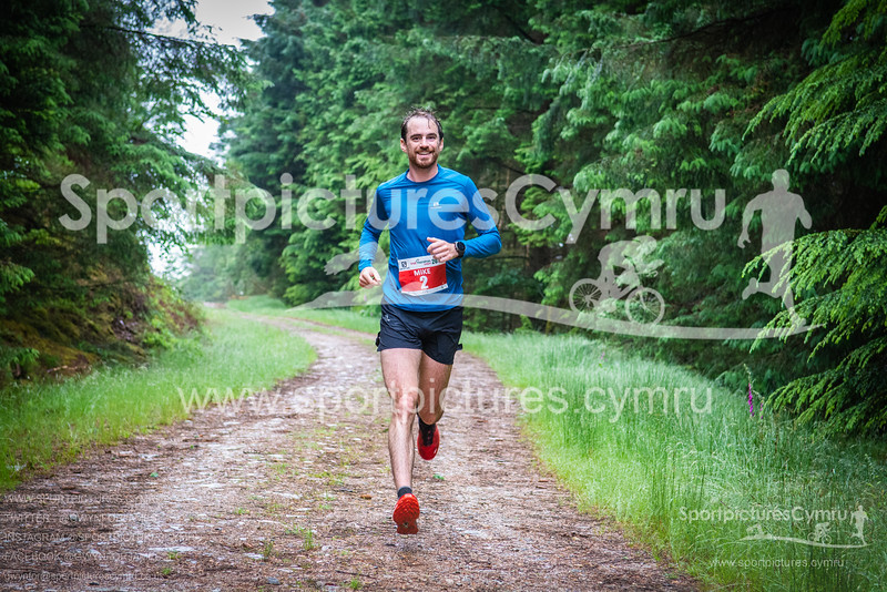 Trail Marathon Wales -3008- DSC_0890