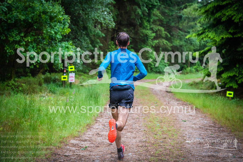 Trail Marathon Wales -3010- DSC_0892