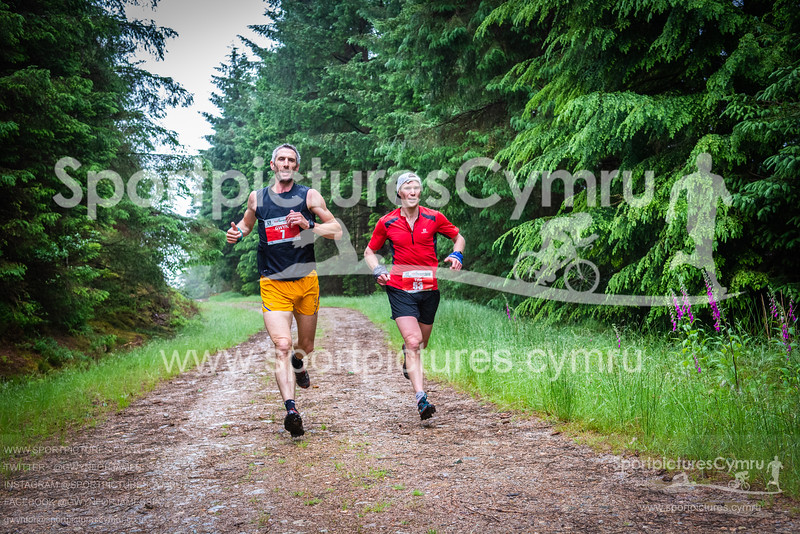 Trail Marathon Wales -3019- DSC_0901