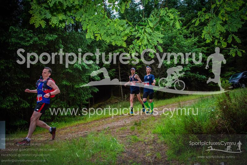 Trail Marathon Wales -3020- DSC_0904