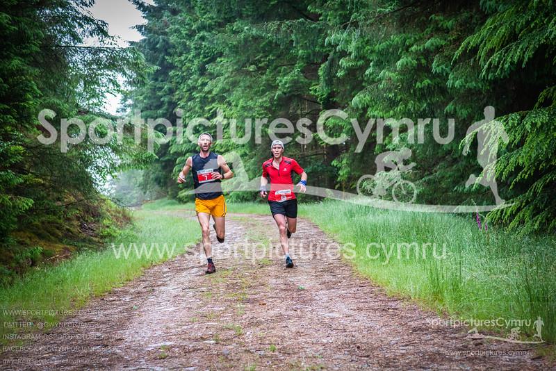 Trail Marathon Wales -3014- DSC_0897