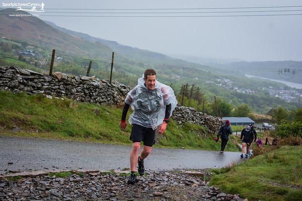 SportpicturesCymru -03012-DSC_5089