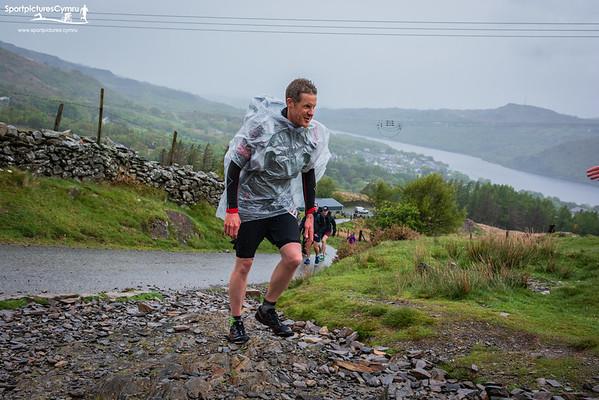 SportpicturesCymru -03014-DSC_5090