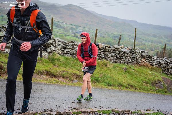 SportpicturesCymru -03006-DSC_5085