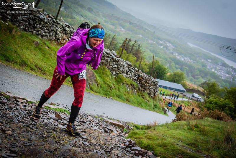 SportpicturesCymru -03033-DSC_5103