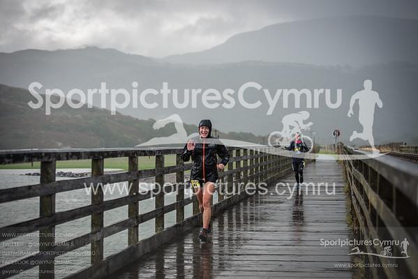 Ultra Trail Wales -1005-SPC_6937