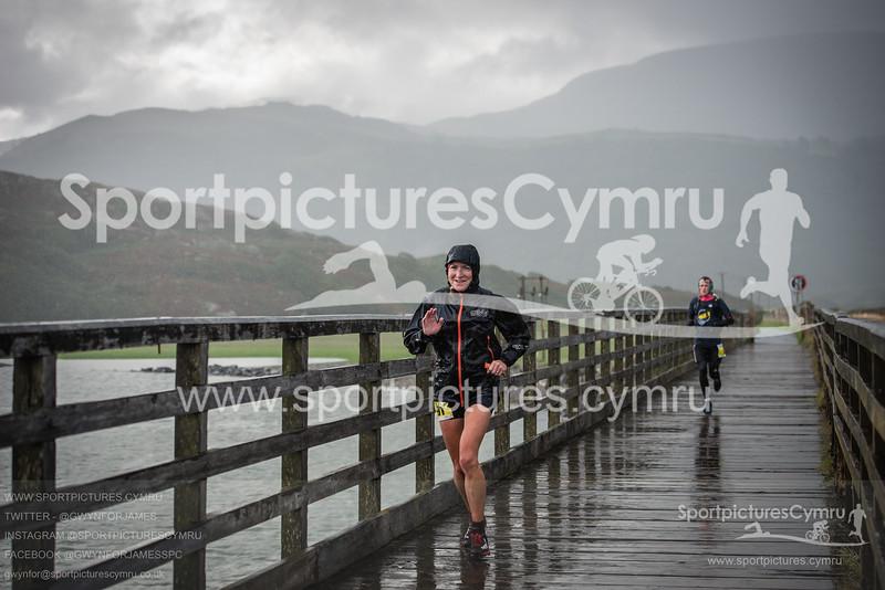 Ultra Trail Wales -1007-SPC_6939