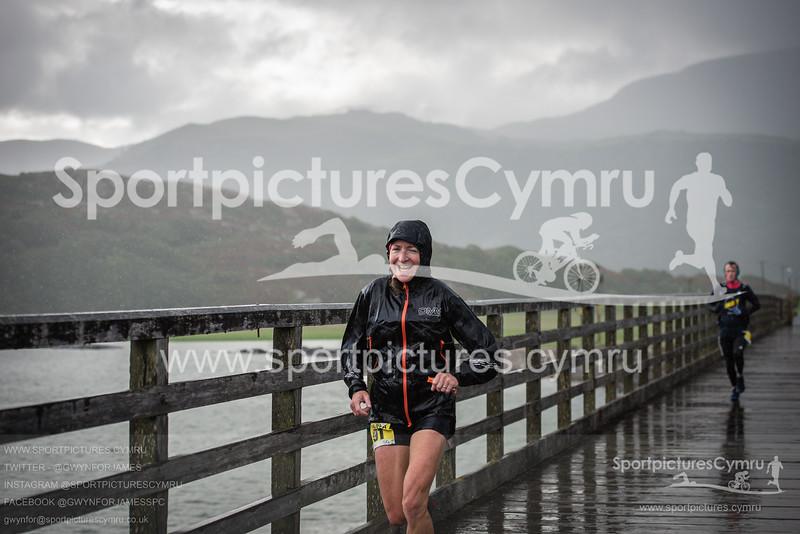 Ultra Trail Wales -1011-SPC_6943