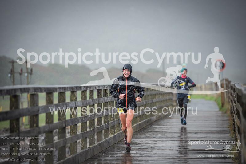 Ultra Trail Wales -1003-SPC_6935