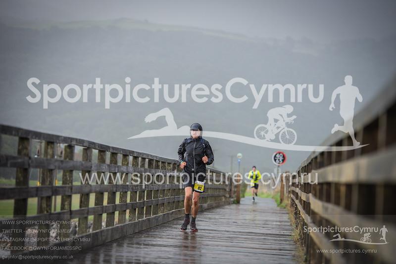 Ultra Trail Wales -1019-SPC_6951